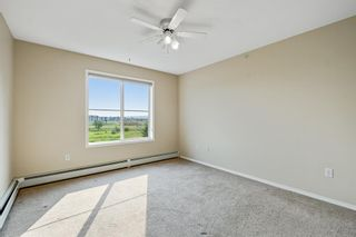 Photo 13: 301 305 1 Avenue NW: Airdrie Apartment for sale : MLS®# A1134588