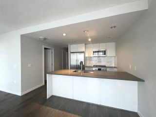 """Photo 17: 708 3281 E KENT NORTH Avenue in Vancouver: South Marine Condo for sale in """"RHYTHM"""" (Vancouver East)  : MLS®# R2560384"""
