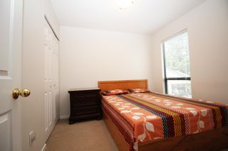 """Photo 13: 41 32310 MOUAT Drive in Abbotsford: Abbotsford West Townhouse for sale in """"Mouat Gardens"""" : MLS®# R2604336"""