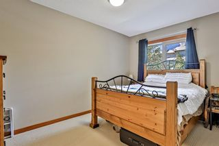 Photo 17: 105 109 Montane Road: Canmore Apartment for sale : MLS®# A1142485