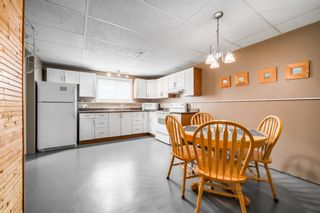 Photo 21: 16 Westwood Drive: Didsbury Detached for sale : MLS®# A1130968