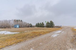 Photo 40: Zenert Acreage in Colonsay: Residential for sale (Colonsay Rm No. 342)  : MLS®# SK846906