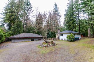 Photo 15: 13613 28 Avenue in Surrey: Elgin Chantrell House for sale (South Surrey White Rock)  : MLS®# R2431232