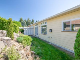 Photo 8: 7 9933 Chemainus Rd in : Du Chemainus Row/Townhouse for sale (Duncan)  : MLS®# 855208