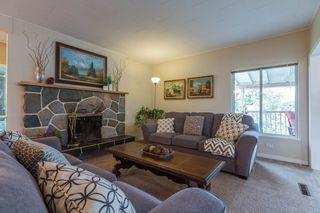 Photo 7: 9881 123RD Street in Surrey: Cedar Hills House for sale (North Surrey)  : MLS®# R2074552