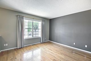 Photo 9: 201 Prestwick Circle SE in Calgary: McKenzie Towne Row/Townhouse for sale : MLS®# A1130382