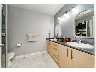 """Photo 18: 34 19250 65 Avenue in Surrey: Clayton Townhouse for sale in """"Sunberry Court"""" (Cloverdale)  : MLS®# R2409973"""