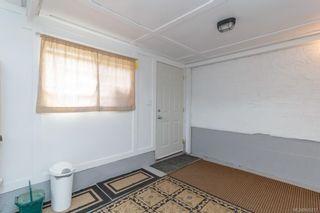 Photo 30: 575 E Burnside Rd in Victoria: Vi Burnside House for sale : MLS®# 845217