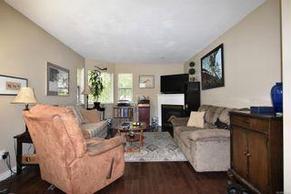 Photo 3: B 88 Timberlane Rd in : CV Courtenay City Half Duplex for sale (Comox Valley)  : MLS®# 880322