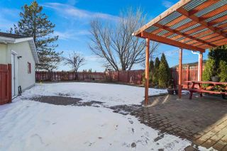 Photo 30: 16030 123A Street in Edmonton: Zone 27 House for sale : MLS®# E4237039