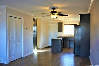 Photo 3: 305 315 Hampton Circle in Saskatoon: Hampton Village Residential for sale : MLS®# SK845662