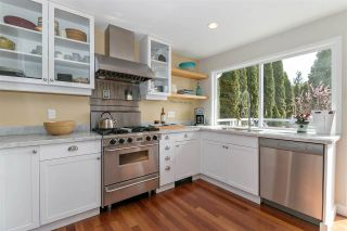 Photo 6: 933 MELBOURNE AVENUE in North Vancouver: Edgemont House for sale : MLS®# R2303309
