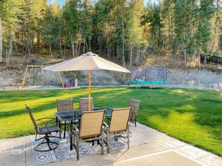 Photo 19: 2175 BLUFF VIEW Drive in Williams Lake: Lakeside Rural House for sale (Williams Lake (Zone 27))  : MLS®# R2623197