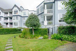 """Photo 3: 126 12633 NO. 2 Road in Richmond: Steveston South Condo for sale in """"Nautica North"""" : MLS®# R2494041"""