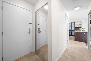 Photo 17: 603 2980 ATLANTIC Avenue in Coquitlam: North Coquitlam Condo for sale : MLS®# R2616287