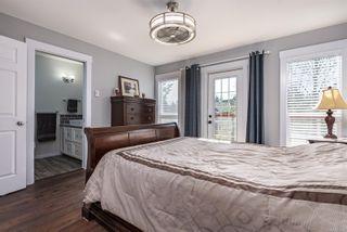 Photo 6: 514 Deerwood Pl in : CV Comox (Town of) House for sale (Comox Valley)  : MLS®# 872161