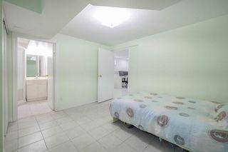 Photo 27: 6 Deepdale Drive in Toronto: Agincourt North House (Backsplit 3) for sale (Toronto E07)  : MLS®# E5340203