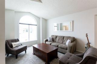 Photo 17: 12 HERITAGE Boulevard: St. Albert House for sale : MLS®# E4235610