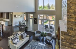 Photo 21: 166 Westover Drive SW in Calgary: Westgate Detached for sale : MLS®# A1125550