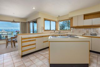 Photo 5: 1424 Jackson Dr in : CV Comox Peninsula House for sale (Comox Valley)  : MLS®# 873659