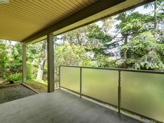 Photo 25: 62 118 Aldersmith Pl in VICTORIA: VR Glentana Row/Townhouse for sale (View Royal)  : MLS®# 817388