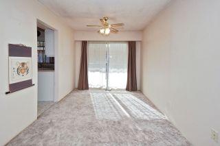 Photo 7: 21260 COOK Avenue in Maple Ridge: Southwest Maple Ridge House for sale : MLS®# R2530636