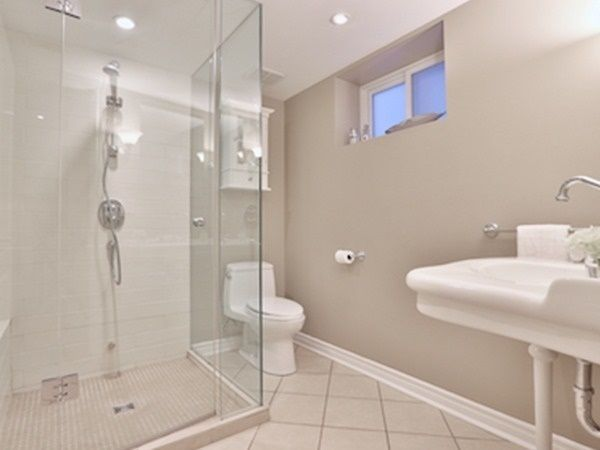 Photo 14: Photos: 185 Rosewell Avenue in Toronto: Lawrence Park South House (2-Storey) for sale (Toronto C04)  : MLS®# C4020853