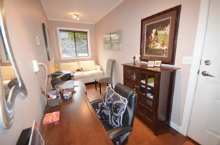 Photo 15: 2185 Michigan Way in : Na South Jingle Pot House for sale (Nanaimo)  : MLS®# 874308