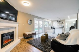 Photo 19: 21071 92 Avenue in Langley: Walnut Grove House for sale : MLS®# R2531110