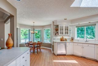 Photo 9: 2477 Prospector Way in Langford: La Florence Lake House for sale : MLS®# 844513