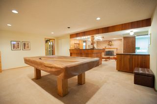 Photo 37: 4111 107A Street in Edmonton: Zone 16 House for sale : MLS®# E4249921