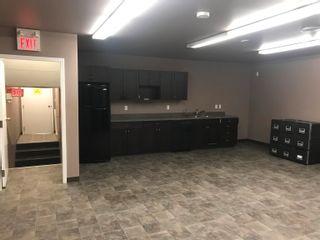 Photo 8: 8130 100 Avenue in Fort St. John: Fort St. John - City NE Industrial for lease (Fort St. John (Zone 60))  : MLS®# C8039924
