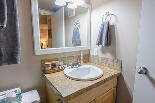 Photo 5: 109 10145 113 Street in Edmonton: Zone 12 Condo for sale : MLS®# E4240022
