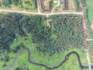Photo 4: Pinebrook Block 1 Lot 2: Rural Thorhild County Rural Land/Vacant Lot for sale : MLS®# E4171871