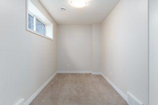 Photo 34: 9821 104 Avenue: Morinville House for sale : MLS®# E4252603