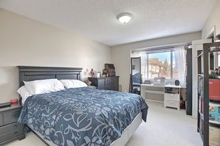 Photo 19: 321 Citadel Point NW in Calgary: Citadel Row/Townhouse for sale : MLS®# A1074362