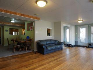 Photo 35: 14 Pine Crescent in Portage la Prairie RM: House for sale : MLS®# 202108298