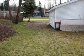 Photo 30: 42 BLACKWATER Crescent in Mackenzie: Mackenzie -Town House for sale (Mackenzie (Zone 69))  : MLS®# R2552881
