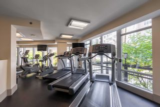 """Photo 23: 1103 1255 SEYMOUR Street in Vancouver: Downtown VW Condo for sale in """"ELAN"""" (Vancouver West)  : MLS®# R2613560"""