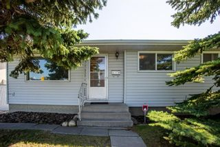 Photo 1: 2339 Maunsell Drive NE in Calgary: Mayland Heights Detached for sale : MLS®# A1059146