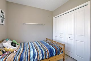 Photo 24: 97 Copperstone Common SE in Calgary: Copperfield Row/Townhouse for sale : MLS®# A1108129