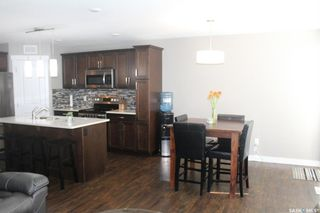 Photo 9: 2403 Morsky Drive in Estevan: Dominion Heights EV Residential for sale : MLS®# SK818033