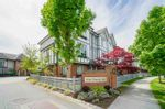 """Main Photo: 1 9566 TOMICKI Avenue in Richmond: West Cambie Townhouse for sale in """"WISHING TREE"""" : MLS®# R2578875"""