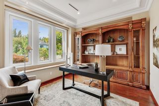 """Photo 18: 291 NIGEL Avenue in Vancouver: Cambie House for sale in """"Cambie"""" (Vancouver West)  : MLS®# R2610426"""