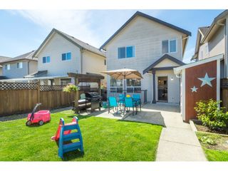 """Photo 36: 19443 66A Avenue in Surrey: Clayton House for sale in """"COOPER CREEK"""" (Cloverdale)  : MLS®# R2466693"""