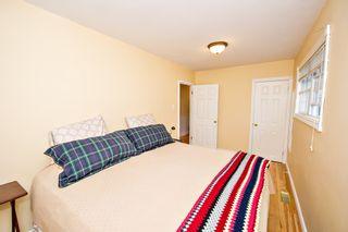 Photo 20: 6 Greenoch Drive in Dartmouth: 17-Woodlawn, Portland Estates, Nantucket Residential for sale (Halifax-Dartmouth)  : MLS®# 202107617