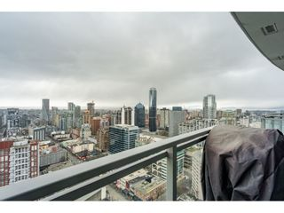 "Photo 12: 3404 833 SEYMOUR Street in Vancouver: Downtown VW Condo for sale in ""Capitol Residences"" (Vancouver West)  : MLS®# R2458975"