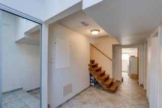 Photo 23: 8008 33 Avenue NW in Calgary: Bowness Detached for sale : MLS®# A1128426