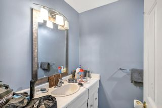Photo 12: 18369 24 Avenue in Surrey: Hazelmere House for sale (South Surrey White Rock)  : MLS®# R2604279