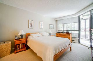 """Photo 19: 108 1450 PENNYFARTHING Drive in Vancouver: False Creek Condo for sale in """"HARBOUR COVE"""" (Vancouver West)  : MLS®# R2459679"""